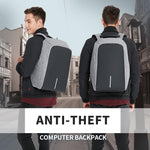 New 2019 KodiaK Anti Theft Backpack, Bags > Backpack > Anti Theft > Theft Proof Backpacks - Dgitrends