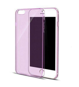 Ultra Thin iPhone Case, iPhone Case - Dgitrends