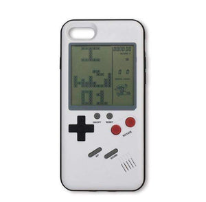 iPhone Game Case - Dgitrends