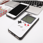 iPhone Game Case, iPhone Case > iPhone Game Case > Tetris iPhone Case > iPhone 5 Case > iPhone 6 Case > iPhone 7 Case > iPhone 8 Case > iPhone X Case - Dgitrends Watches Gadgets & Accessories