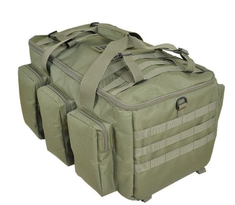 Waterproof Military Backpack/ Travel Bag