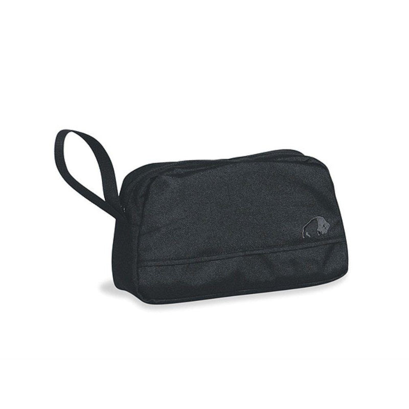 Tatonka Cosmetics or Storage Bag Black,Storage, Tatonka - Yum Yum Store