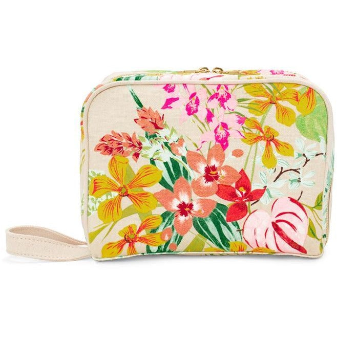 Ban.do Paradiso Toiletries Bag,Toiletry Bag, Ban.do - Yum Yum Store