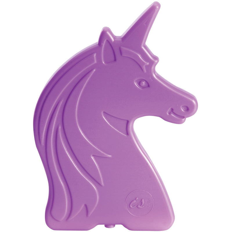 IS Gift Freezy Friends Ice Unicorn 4 Pack,Ice Pack, IS Gift - Yum Yum Store