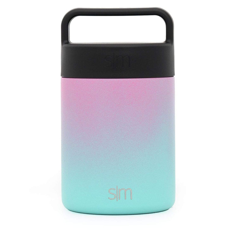 Simple Modern Provision Food Jar 12oz (355ml) - Sorbet