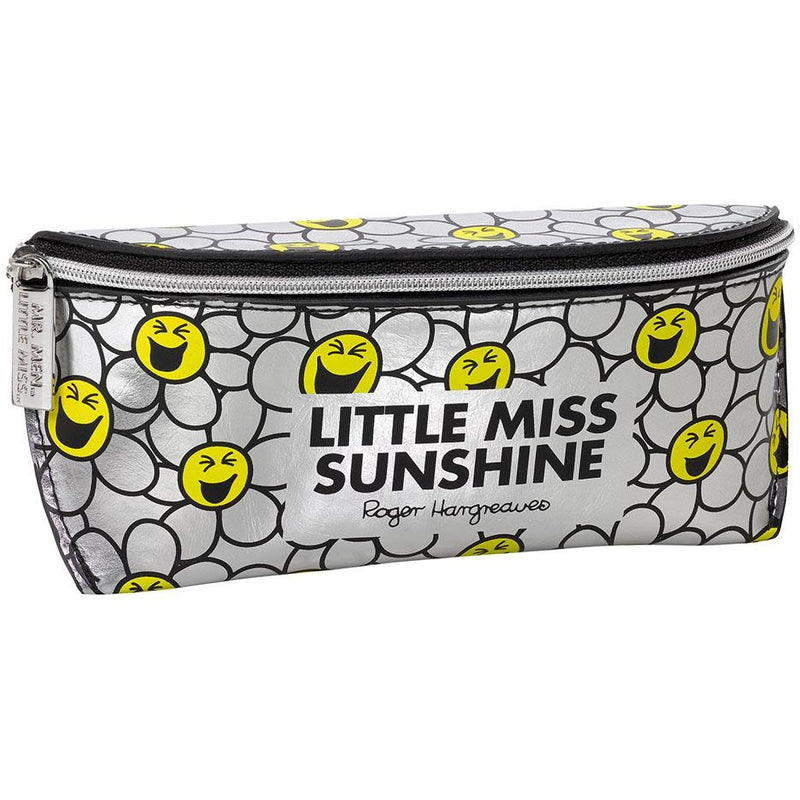 Laughing Daisies Glasses Case,Glasses Case, Wild & Wolf - Yum Yum Store