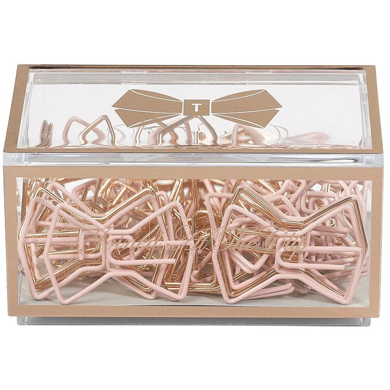 Ted Baker Join At The Clip Paper Clips,Paper Clips, Ted Baker - Yum Yum Store