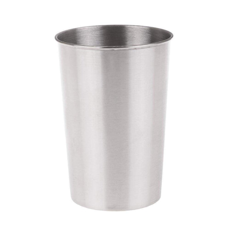 Appetito Stainless Steel Tumbler 350ml,Reusable Tumbler, Appetito - Yum Yum Store