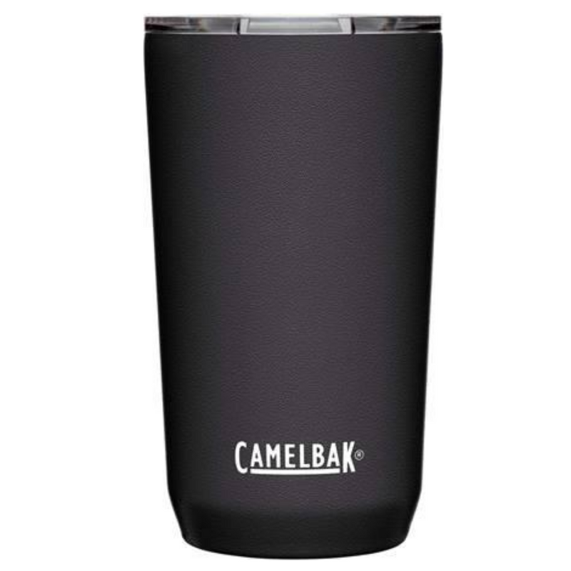 Camelbak Horizon 500ml Insulated Stainless Steel Tumbler Black