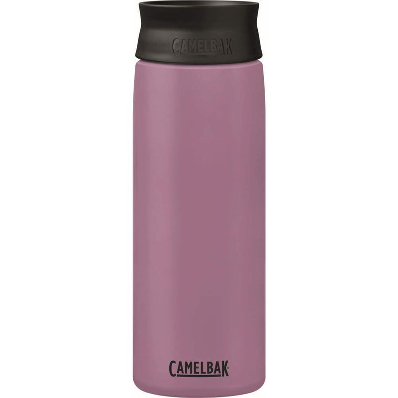 Camelbak Hot Cap Vacuum Stainless 0.6l Lilac,Reusable Coffee Cup, Camelbak - Yum Yum Store