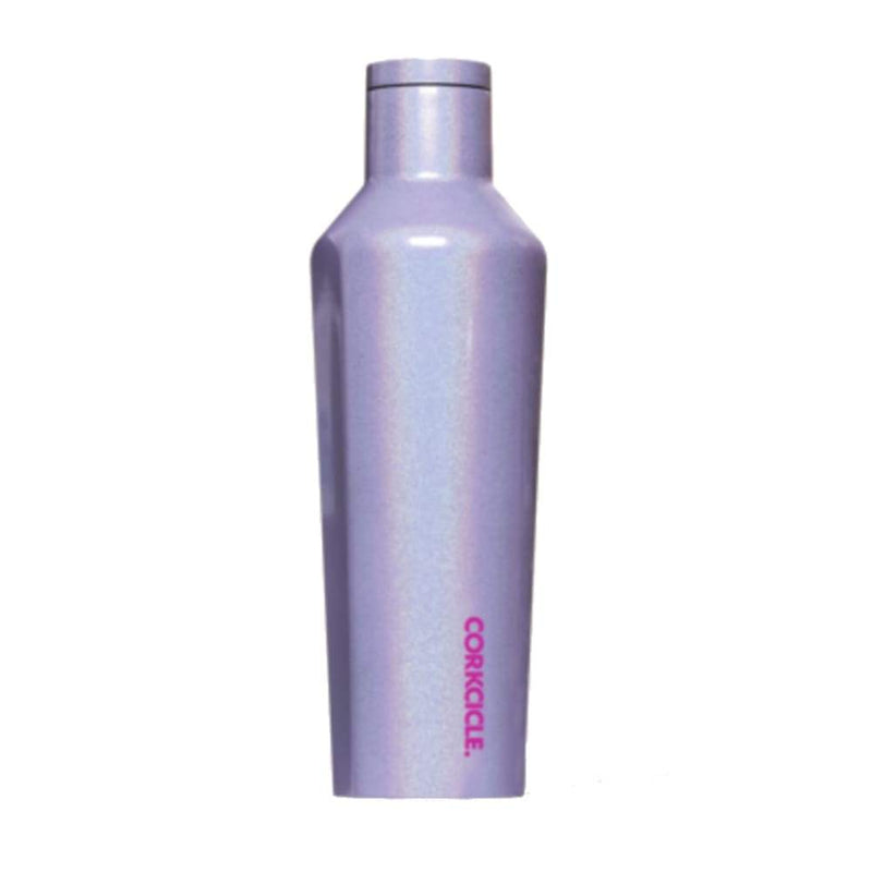 Corkcicle Classic Canteen Pixie Dust 16oz,Stainless Steel Water Bottle, Corkcicle - Yum Yum Store