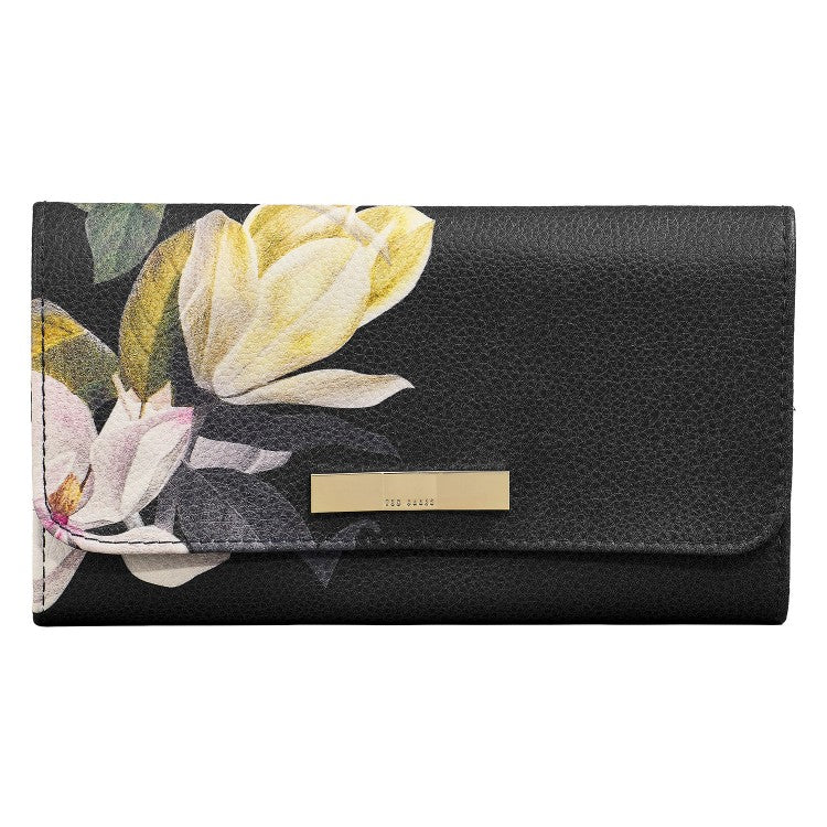 Ted Baker Opal Jewellery Roll,Jewellery Box, Ted Baker - Yum Yum Store