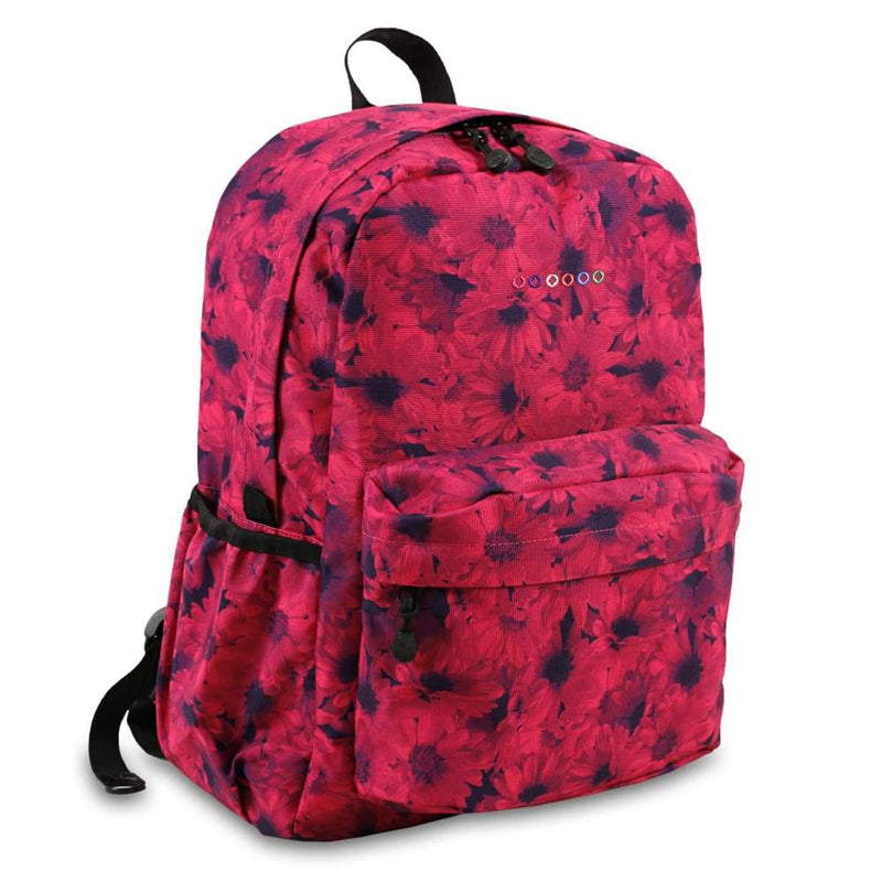 JWORLD New York Oz Backpack - Bellis,Backpack, J World New York - Yum Yum Store