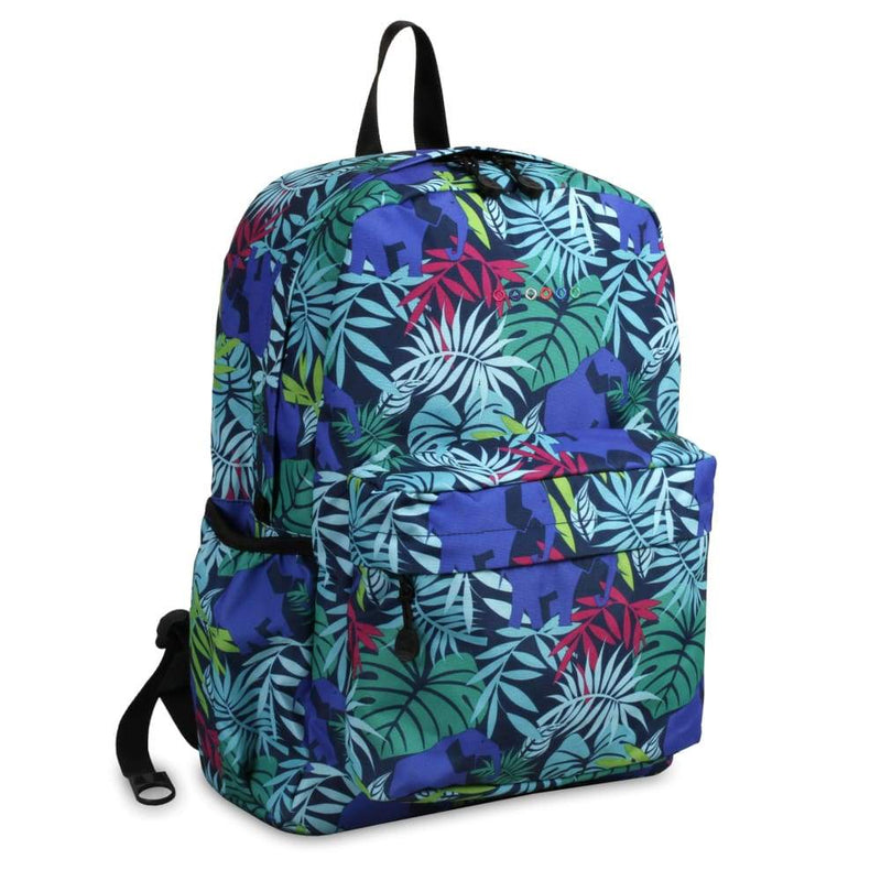 JWORLD New York Oz Backpack - Savanna,Backpack, J World New York - Yum Yum Store
