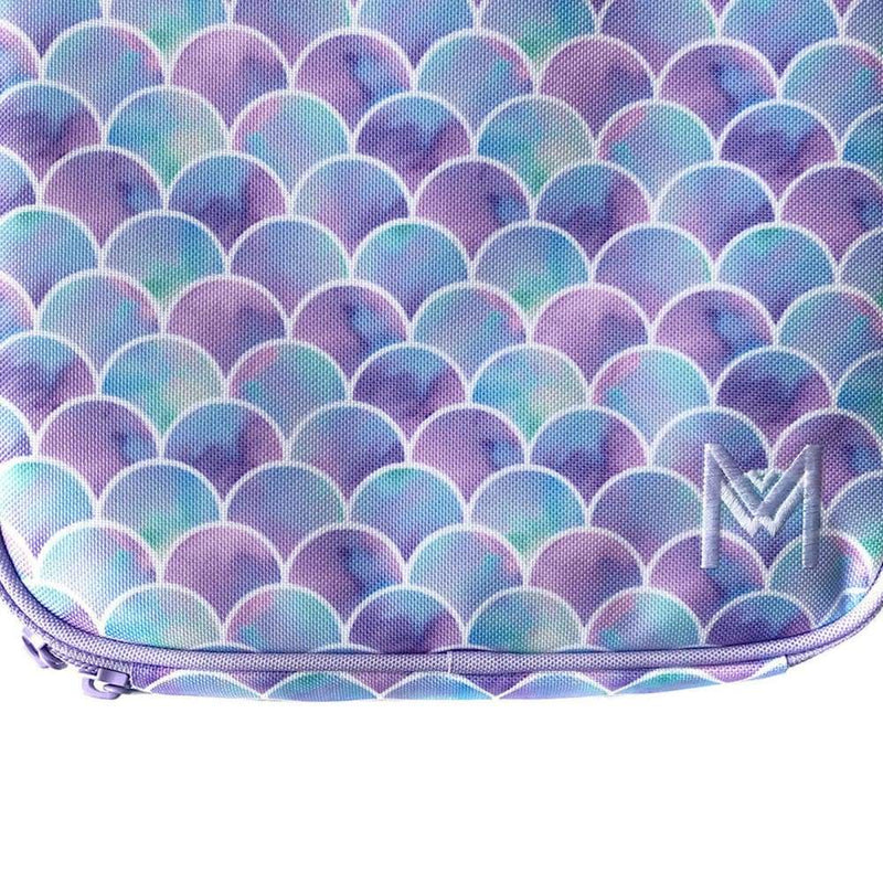 Montii Co Insulated Lunchbag Mermaid,Insulated Lunchbag, Montii - Yum Yum Store