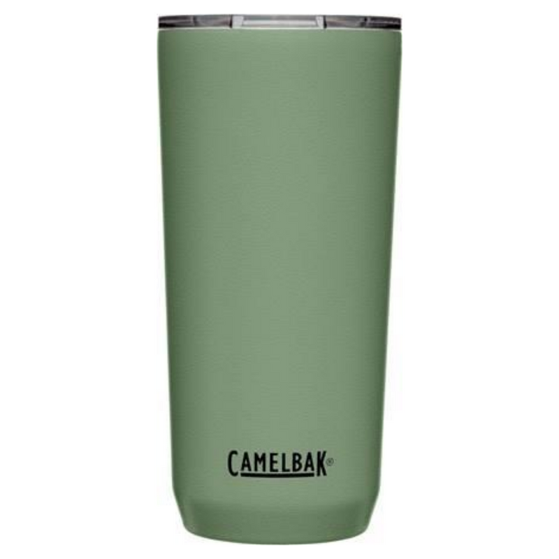 Camelbak Horizon 600ml Insulated Stainless Steel Tumbler Moss