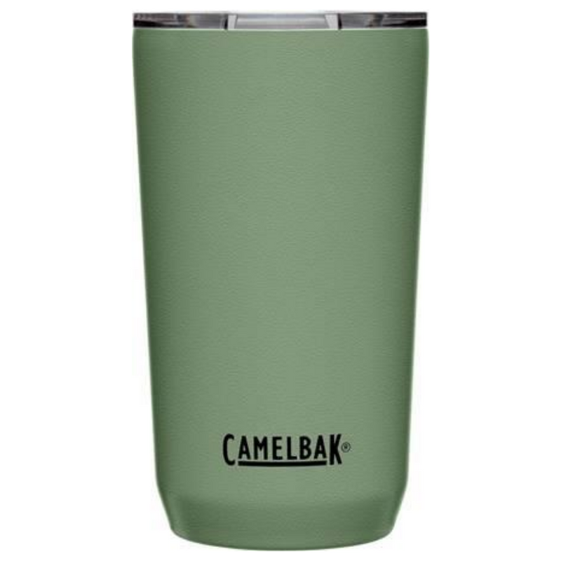 Camelbak Horizon 500ml Insulated Stainless Steel Tumbler Moss