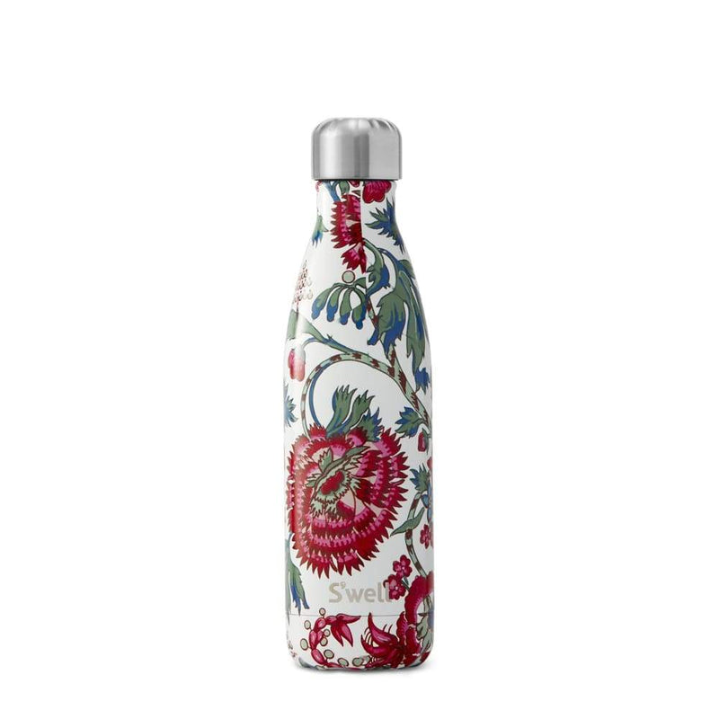 S'well Flora Collection - 500ml Suzani