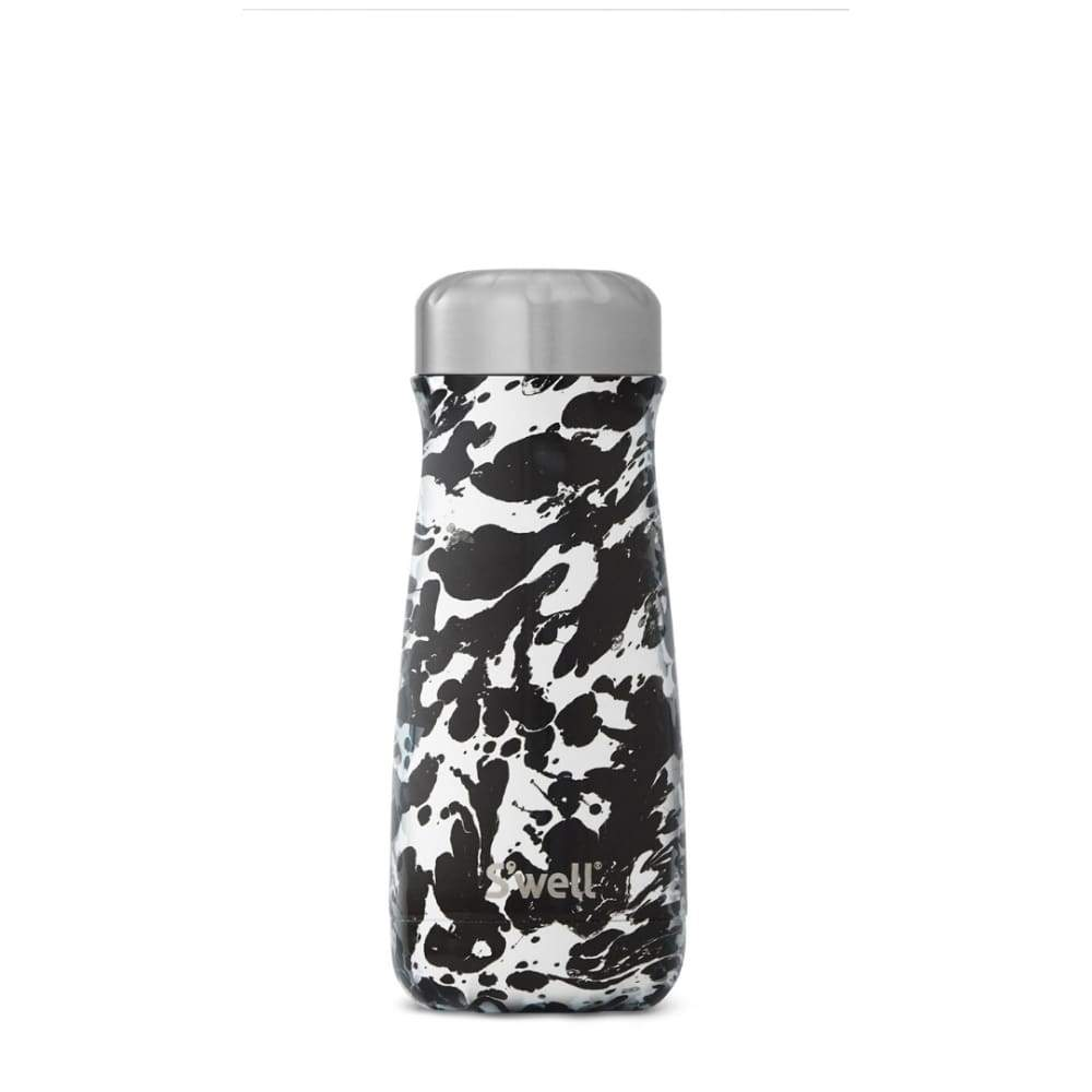 S'well Traveller Splatter Collection - 470ml Inkwell,Reusable Coffee Cup, S'well - Yum Yum Store