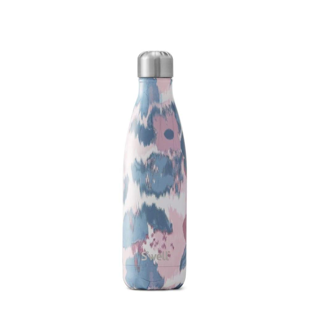 S'well Watercolour Collection - 500ml Lillies