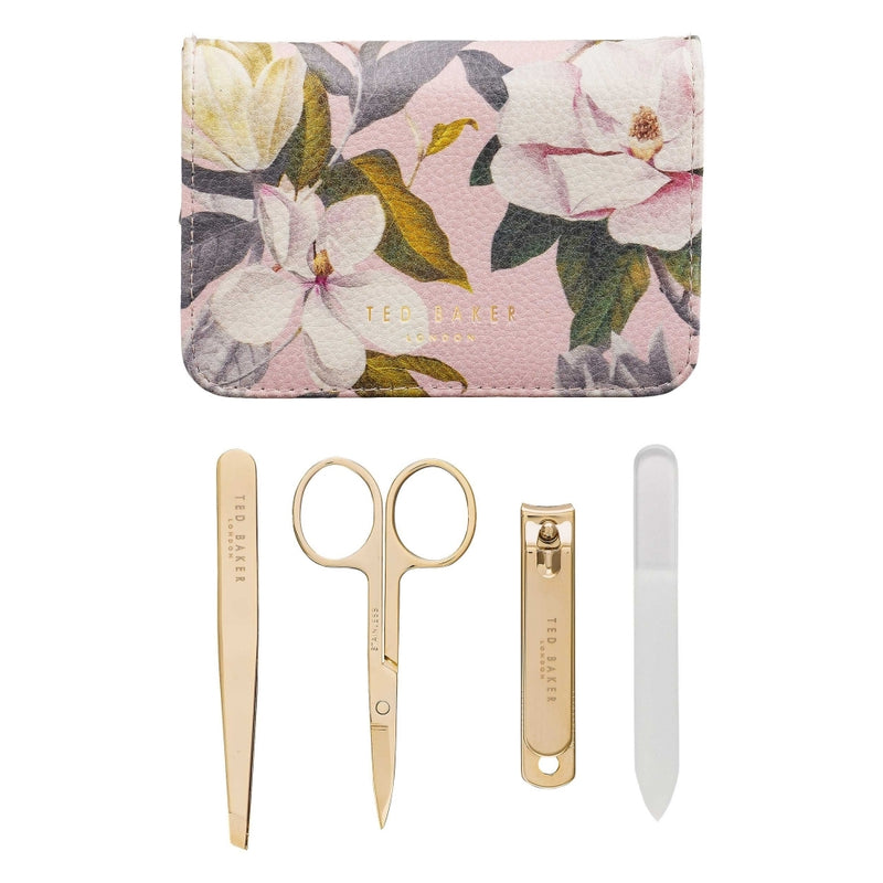 Ted Baker Opal Manicure Set,Manicure Set, Ted Baker - Yum Yum Store