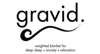 Gravid Weighted Blankets