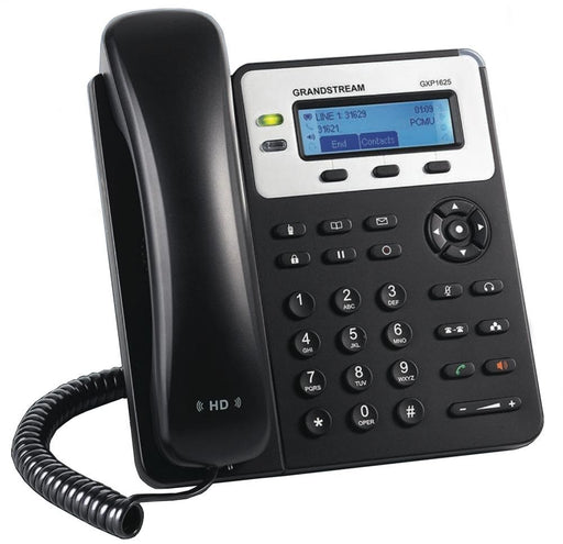 Grandstream GXP1625 stranded IP Phone - GAPS