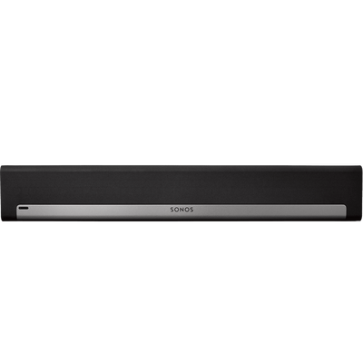 SONOS Play Bar: The home theater soundbar and streaming music speaker in one. - GAPS