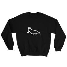 Save the Mexican Wolf sweatshirt