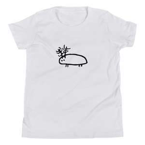 Axolotl for kids
