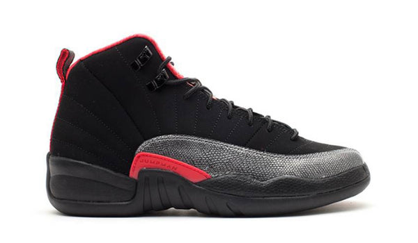 AIR JORDAN 12 RETRO SIREN RED SZ 7c