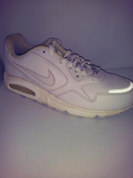 NEW AIR MAX INTERNATIONAL Men's Display model