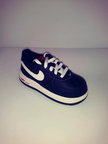 NIKE AIR FORCE 1 (TD) 7c