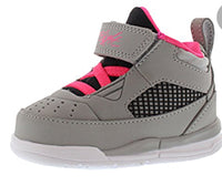 JORDAN FLIGHT 9.5 GT Toddler