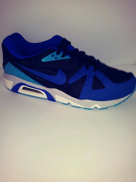 NEW NIKE AIR MAX TRIAX 91  last one men's size 13