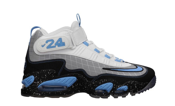 AIR MAX GRIFFEY ASG 2013 ALL STAR GAME NYC RELEASE LAST ONE SIZE 8