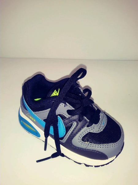 AIR MAX COMMAND (TD) toddler