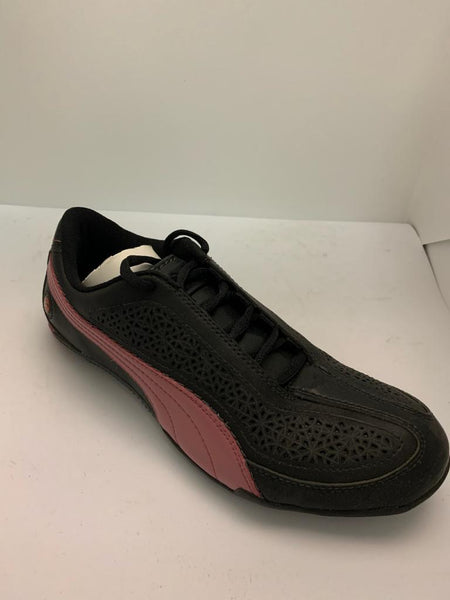 PUMA driving shoe ladies size 6 last one