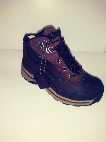 TIMBERLAND WATER PROOF BOOT 8c