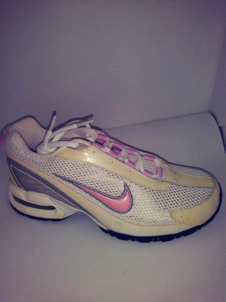 NIKE AIR TORCH III (GS)