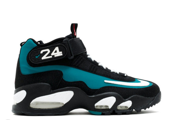 AIR GRIFFEY 1 MENS
