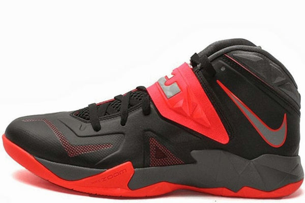 LEBRON ZOOM SOLDIER 7 GS