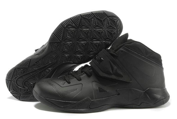 LEBRON ZOOM SOLDIER 7 PS
