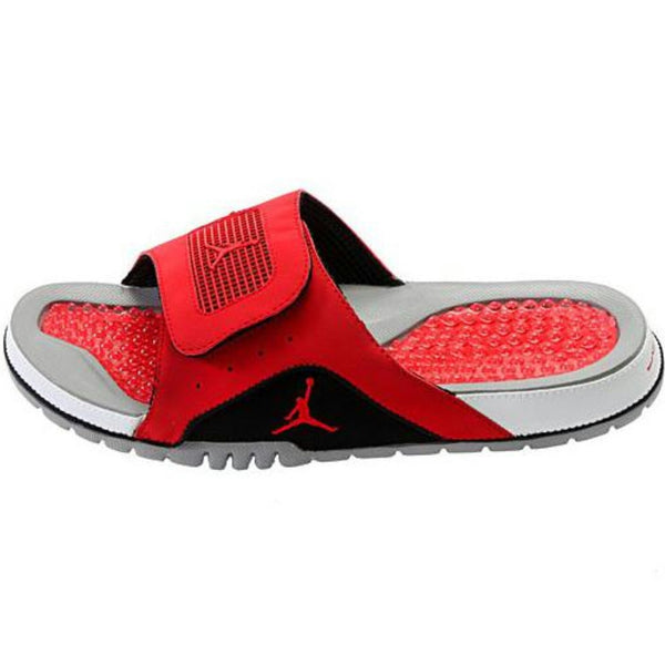 AIR JORDAN RETRO 4 SLIDE