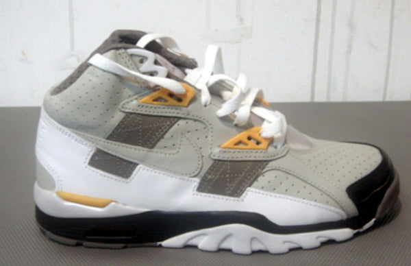 NIKE AIR TRAINER SC HI BO JACKSON LAST ONE SZ 13