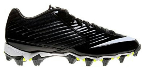 NIKE VAPOR SHARK FOOTBALL CLEATS