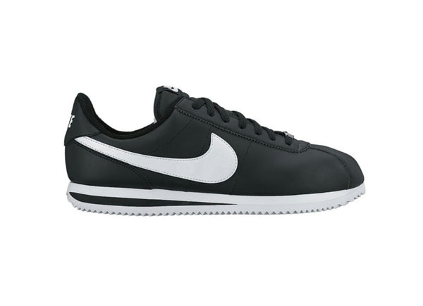 NIKE CORTEZ LAST ONE SIZE 2.5Y PS