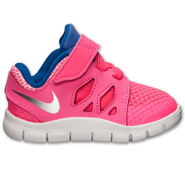 NIKE FREE RUN 5.0 TODDLER