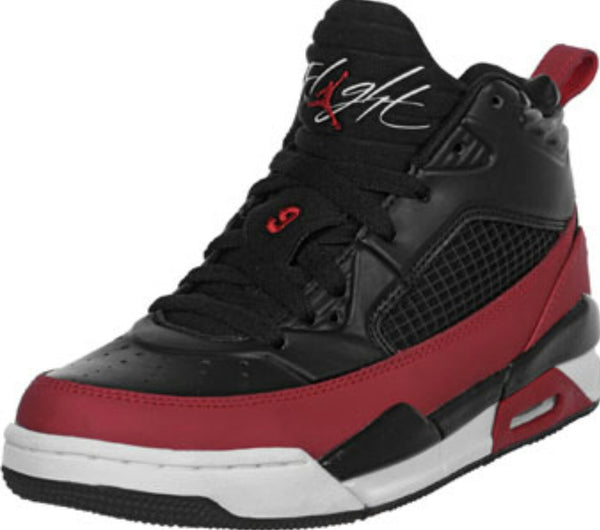 305f8fb7ae7 AIR JORDAN FLIGHT 9 BLACK RED PS – N-STOCK.NET