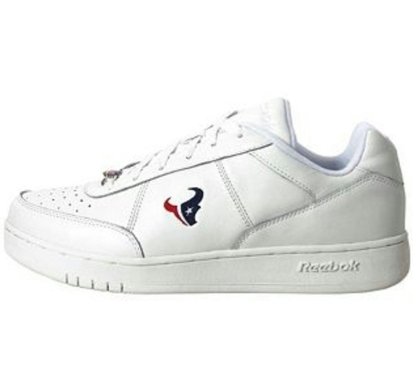 REEBOK NFL RECLINE HOUSTON TEXANS